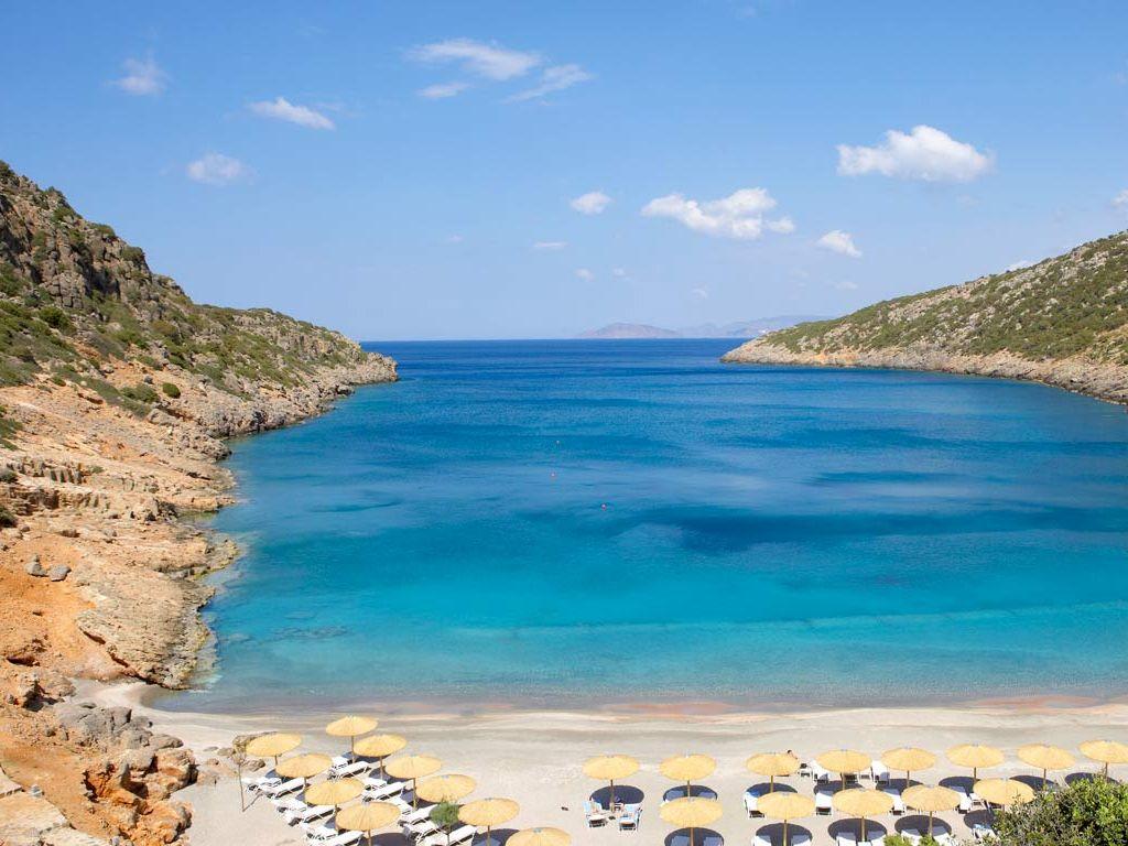 рекламные погода в херсониссос в греции сегодня видов
